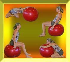 yoga  ...  take me head over to Pilates make sure you?  ...  fitness #yoga #yoga