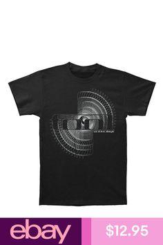 TOOL *Undertow Metal Rock Band Logo Men/'s Long Sleeve Black T-Shirt Size S-3XL