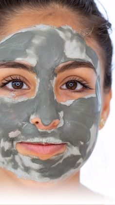 What's the best mask for blackheads and pimples! Enjoy 10% Off Your First Order. Clear Skin Face, Clear Skin Tips, Face Skin Care, Diy Skin Care, Beauty Tips For Glowing Skin, Beauty Skin, Best Blackhead Mask, Healthy Skin Tips, Skin Care Routine Steps