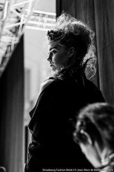 Collection Couture de la Créatrice Adeline Ziliox  #Designer #Couture #HauteCouture #Designer #Models #Black #White #Feather #Plumes #Paris # Strasbourg #Show #Catwalk #Fashion #Mode #Création #Emotion #Passion #Love