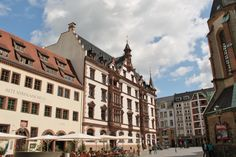 Ostplatz Leipzig aaron leipzig shared on instagram capa haus thisisleipzig