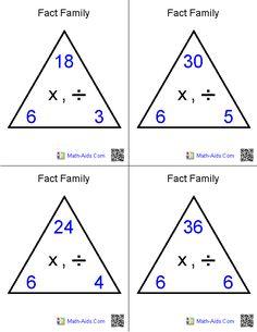 2nd grade math worksheets number bonds to 20 2 math pinterest 2 math and number bonds to 20. Black Bedroom Furniture Sets. Home Design Ideas