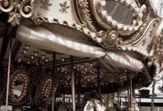 vintage carnival rides - Google Search