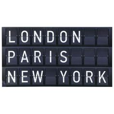 #NYC Tela Airport     If you like this pin, re-pin or like it :)   http://subjectbase.com