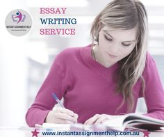 what the most passing college credit subjects essay writing and editing