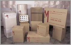 Move Management offers more than simply a way to move your possessions from one place to another – we are an Australian owned company that offers a host of related services such as unpacking services, warehousing and storage, customs and agricultural clearances.  We understand the moving process and all the exciting and stressful elements it encompasses so if you want to genuinely enjoy your moving journey, use an experienced and insured company like Move Management.