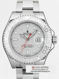 5c67d898a33d75 プロのブランド調達の専門家、国際的なブランドの時計、プロの誠実、品質保証。ロレックス ROLEX ヨットマスター 新型 116622 ロレジュウム  メンズ シルバー ...