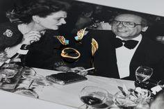 phoenix-daou-jewellery-web-look-book-size