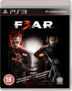 122 Best PS3 xbox 360 PS2 WII HORROR GAMES images in 2018