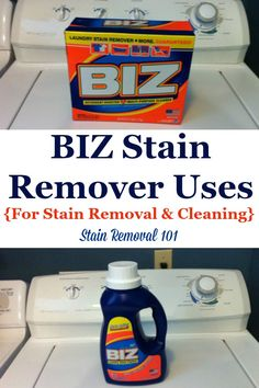 14 Clever Deep Cleaning Tips & Tricks Every Clean Freak Needs To Know Deep Cleaning Tips, House Cleaning Tips, Cleaning Solutions, Cleaning Hacks, Baking Soda Cleaner, Laundry Stain Remover, Clean Baking Pans, Glass Cooktop, Soap Scum