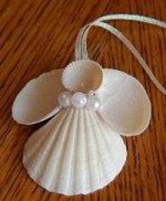 * pearl * * ♡