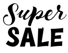 Sale By Homeselect