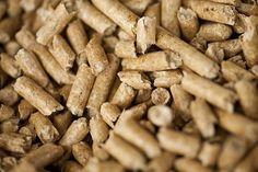 Heeft u een pelletkachel dan hebben we de juiste pellets voor u. Haardhoutcompany.nl levert een ruim assortiment pellets geschikt voor elke pelletkachel.