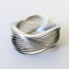 Soraya Ring design inspiration on Fab.
