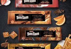 Now this is important news! Arnott& is giving out FREE TIM TAM biscuits if you& lucky enough to have the. Arnott& Is Giving Out Free Tim Tam Biscuits If You Have The Right Name was published on Mouths of Mums. Murray River Salt, Tim Tam, Manuka Honey, Mouths, Strawberries And Cream, Giving, Grocery Store, Biscuits, Articles