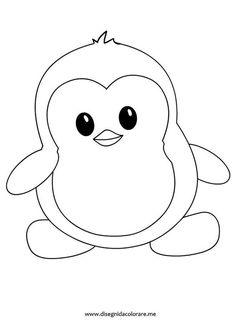 cool penguin clip art cool penguins clip art and digital paper set by pixelpaperprints - PIPicStats Colouring Pages, Coloring Pages For Kids, Coloring Books, Christmas Colors, Christmas Art, Christmas Decorations, Applique Patterns, Quilt Patterns, Decoration Creche