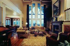 italian living room furniture sets white living room furniture set living room furniture sets sale #LivingRoom