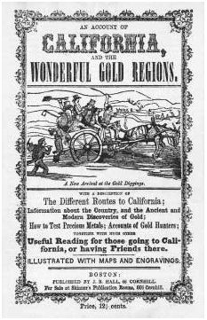 archy lee slavery in california We feel the want of protection the politics of law and race in california, 1848-1878 slaves were transported by citizens of other states to california before and af ter the discovery of gold the archy lee incident, california's last fugitive slave case.
