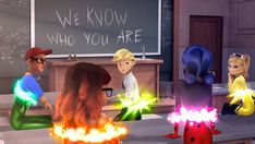 Still don't like the idea of chole getting a miraculous and I'm not sure about how I feel about alya and nino getting ones. I'm still recovering from the volpina episode. Miraculous Ladybug Youtube, Miraculous Ladybug Fanfiction, Miraculous Characters, Miraculous Ladybug Fan Art, Miraculous Marinette, Les Miraculous, Ladybug And Cat Noir Reveal, Ladybug Und Cat Noir, Cat Noir And Ladybug Comics