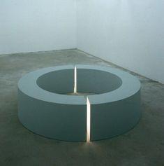 Galeria de Referências essenciais do mundo da arte para a formação de qualquer arquiteto - 84