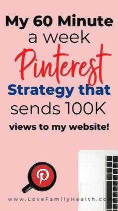 How To Start A Blog, How To Make Money, Online Business Opportunities, Job Portal, Online Work, Virtual Assistant, Pinterest Marketing, Business Planning, Social Media Marketing
