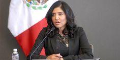 Una burla que Duarte quiera regresar a gobernar Veracruz: Barrales