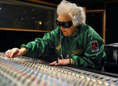 To Grandmother's Rave We Go - Democratic Underground
