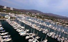 #LaCruzDeHuanacaxtle #RivieraNayarit #Mexico Seaside, City Photo, Dolores Park, Travel, Nature, Viajes, Traveling, Trips, Tourism