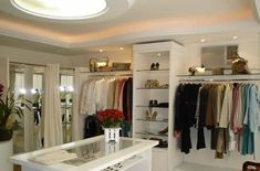 layout de lojas de roupas femininas - Pesquisa Google