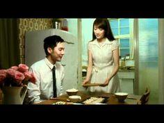 王力宏 Leehom Wang - 柴米油鹽醬醋茶   https://www.youtube.com/watch?v=Cg4tGJ7sOEs