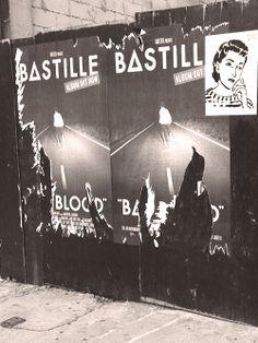 Bastille // Bad Blood Depressing Lyrics, Bastille Lyrics, Kyle Simmons, Bae, Dan Smith, Virgo Moon, Look At The Sky, You Are My Favorite, Bad Blood