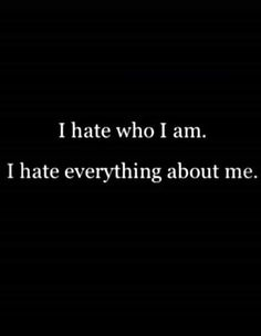 #lovequotes #quotes #indie #hipster #grunge #aesthetic #words #lifequotes #lovequotes #teenquotes #thepersonalquotes #inspirationalquotes #blackandwhite Bad Quotes, Hurt Quotes, Love Quotes, Indie Hipster, Hipster Grunge, Third Wheel Quotes, Truth Of Life, Depression Quotes, How I Feel