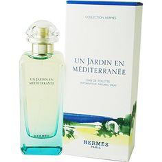 Kelly caleche by hermes women products pinterest - Hermes un jardin en mediterranee review ...