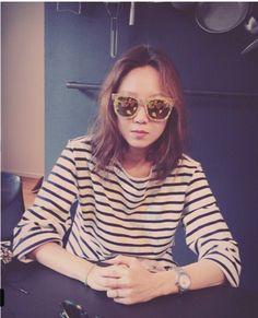 Gong Hyo Jin∷ TON2580.COM ∷대한민국 10년간 대표적카지노 월드카지노입니다.마카오카지노…