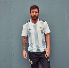 Argentina-New-World-Cup-2018-Kit