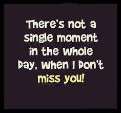 saying images | Best Love Quotes