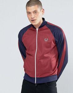 Men's jackets & coats | Men's trench coats, leather jackets | ASOS