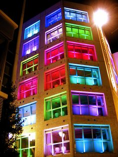 hotel in shinjuku, japan Love Hotel Japan, Tokyo Night, Japan Travel, Japan Trip, Neon Colors, Colours, The More You Know, Life Is An Adventure, World
