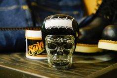 #Suavecito Oscuro Cologne. If you haven't picked up #SuavecitoOscuro yet we just have one question, what are you waiting for hombre!?