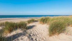 Sylt mit seiner herrlichen Dünenlandschaft Camping In Deutschland, Strand Camping, Beach Images, Dune, Royalty Free Stock Photos, Waves, Pictures, Poster, Outdoor