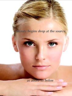 Anti Aging, Beauty, Beleza, Cosmetology