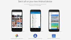 La nouvelle astuce de Google pour vous faire switcher de l'iPhone vers Android - 01net.com