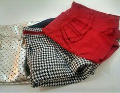 TINDOLE, moda infanto-juvenil ☆ Shopping Bougainville, Rua 9, Setor Marista ☆ (62) 3093-7771