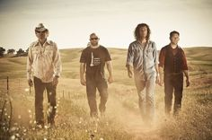 Check out Roger Clyne & The Peacemakers on ReverbNation