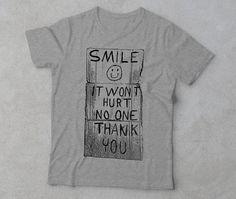 Design by Jeff TweedyBlack Ink on Athletic Heather Mulitblend Unisex T-shirt