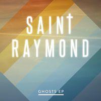 Brighter Days by Saint Raymond on SoundCloud