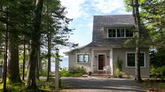 spruce-point-cottage-whitten-architects-1