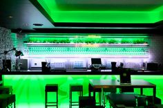Bacardi-Mojito-Lab-Party-Bastille-bar-paris-grand-hotel-francais