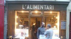 #Paris: Where to eat #Italian food - http://www.finedininglovers.com/blog/culinary-stops/paris-where-to-eat-italian-food/
