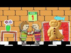 Pourquoi fait-on des blagues le 1er avril ? - YouTube French Classroom, French Resources, French Immersion, School Videos, Teaching French, Best Teacher, Social Studies, Special Day, Language